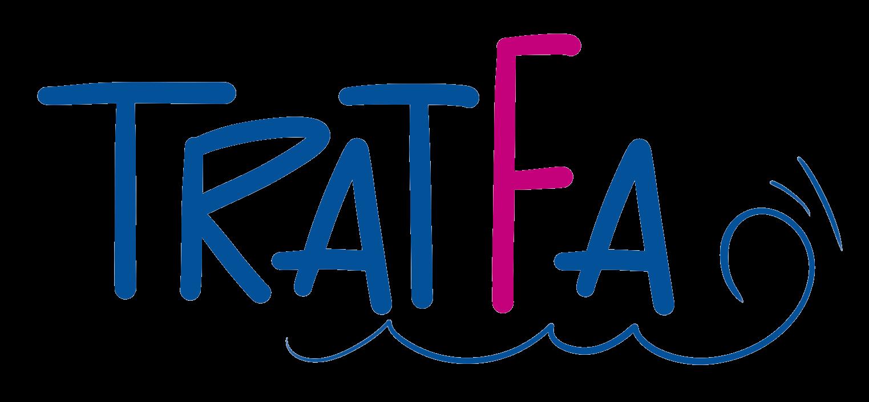 logo_tratfa