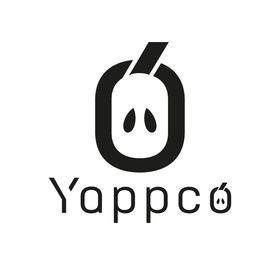 Yappco