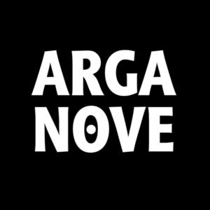 Arganove